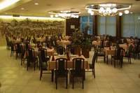 ref benczur hotel budapest zenekar