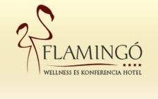 ref flamingo hotel zenekar