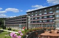 ref grand hotel galya