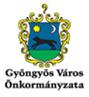 ref gyongyos