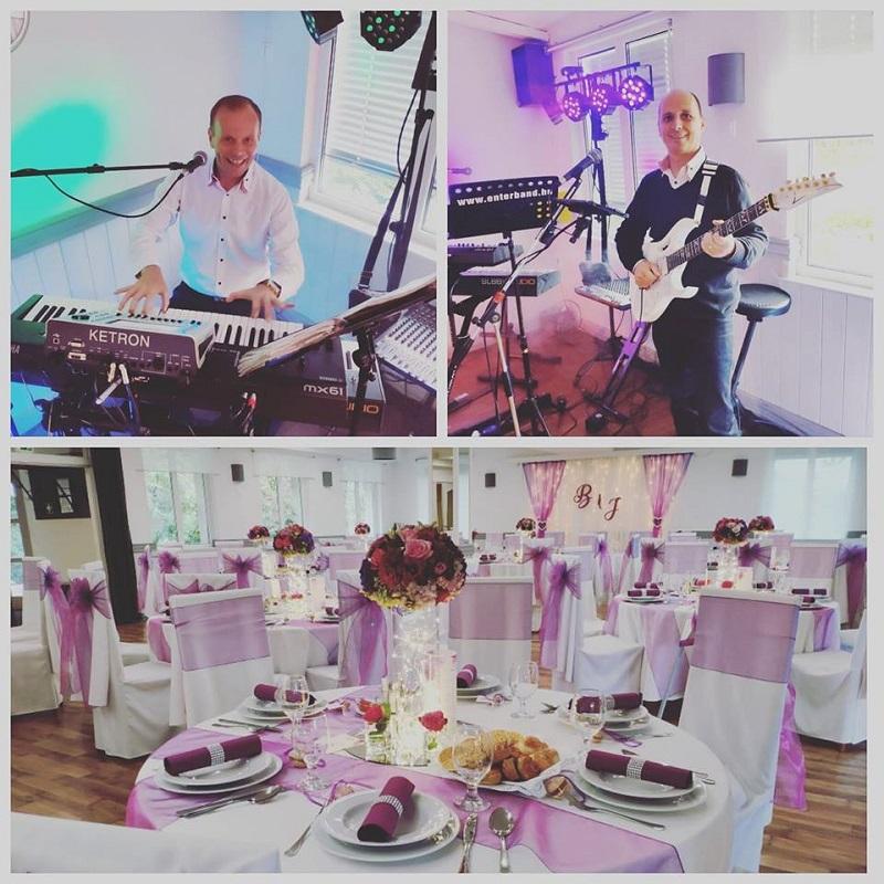 Partyzenekar esküvői zenekar rendezvény zenekar